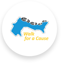 Walk for a Cause