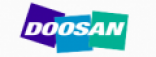 Doosan Infracore Uk Ltd