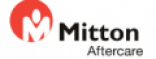 Mitton Aftercare Ltd