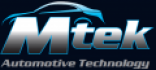 M-tek BMW and Performance Car Specialists