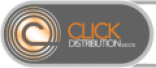 Click Distribution UK Limited